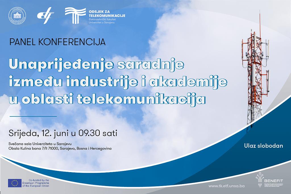 panel_konferencija_12_juni_2019