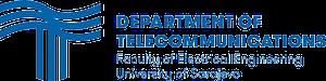 Department of Telecommunications ETF UNSA