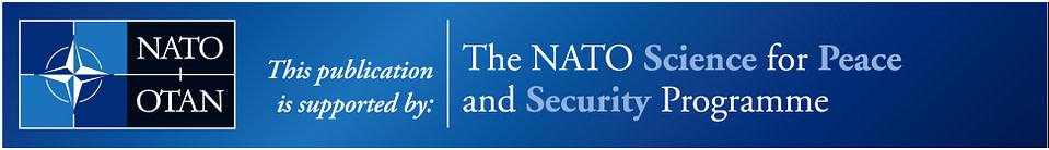 NATO SPS